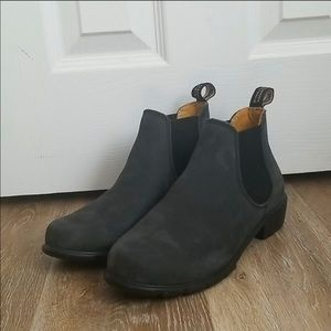 Blundstone 1970's Women's Ankle Boots